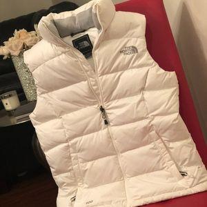 Snow Vest
